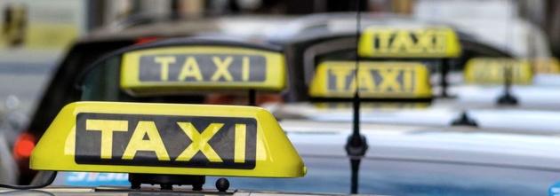Taxi Companies Syndicate in Lebanon joins IRU