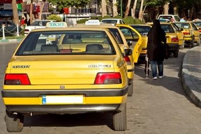 شهرک پیامبر اعظم(ص) نیازمند تامین وسایل حمل و نقل عمومی است