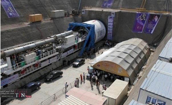◄ صرفهجویی یک میلیون دلاری با ساخت داخلی قطعات مترو