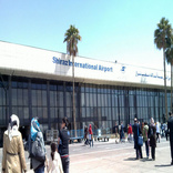 آغاز عملیات نصب سیستم سوئیچینگ فرودگاه شیراز تا دو هفته آینده