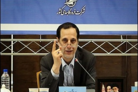 تا پایان دولت بزرگترین تحول حمل و نقل هوایی در آسمان ایران رخ میدهد