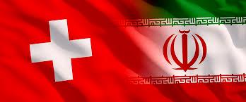 تصویب لایحه موافقتنامه حمل و نقل جادهای ایران و سوییس