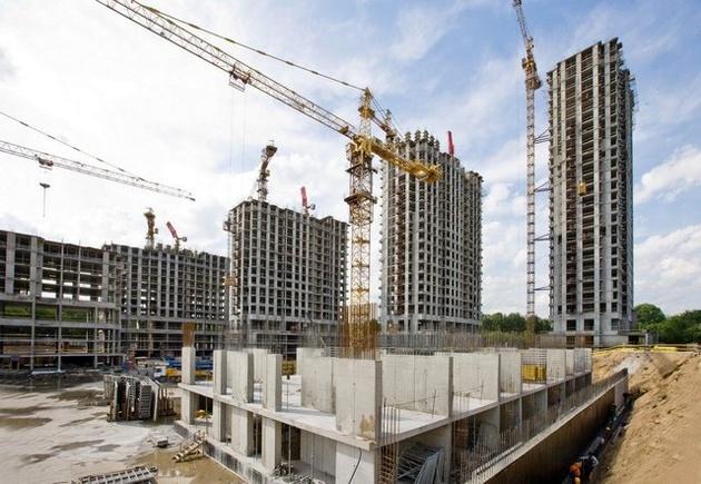 قیمت خانههای نوساز کاهش پیدا نمیکند