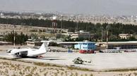 خسارتی به فرودگاههای سیستان و بلوچستان وارد نشد