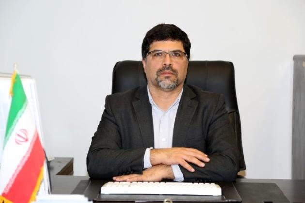 رشد 22 درصدی حمل کالا در استان مازندران
