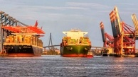 Port of Hamburg: 1.5 tonnes of cocaine found on CMA CGM boxship