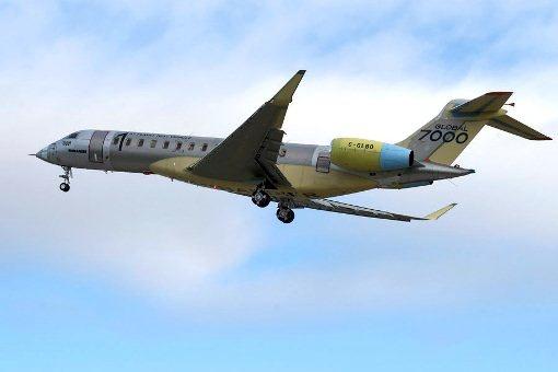 ALPA: Canada Must Enact Adequate Pilot Fatigue Rules Now