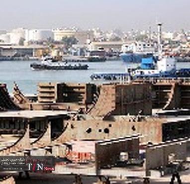 ◄ چالشهای صنایع دریایی کشور در رویارویی با پدیده جهانی شدن