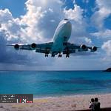 ◄ شرکت های هواپیمایی کم هزینه دورپرواز