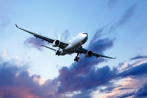 اعزام و پذیرش ۴۰ میلیون مسافر با ۳۳۳ هزار پرواز از ۵۳ فرودگاه کشور