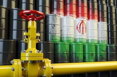 امنیت انرژی هند در گروی خرید نفت ایران