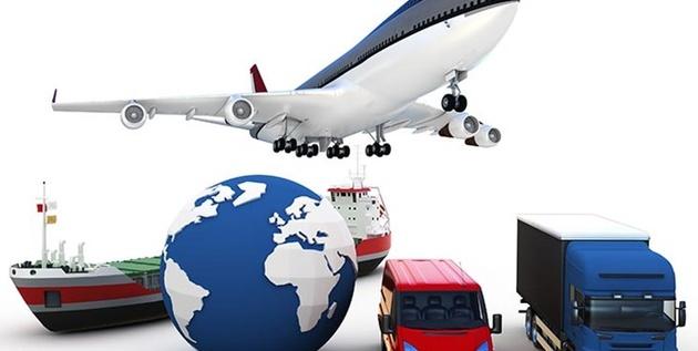 مدیریت سالانه ۲۴۷هزار پرواز عبوری در آسمان ایران/ظرفیت بنادر تجاری به ۲۳۴ میلیون تن رسید