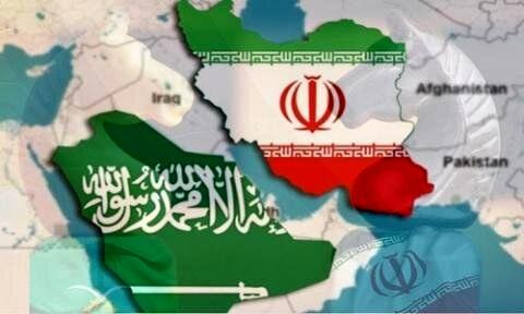 آیا بعد از روی آوردن ابوظبی به تهران، ریاض نیز به آن میپیوندد؟