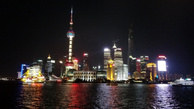 Investigation finds major irregularities in China's ports
