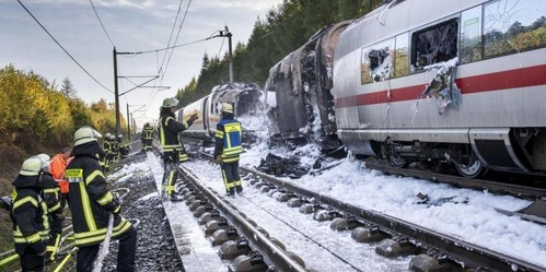 ICE-Wagen-geht-in-Flammen-auf-Schnellstrecke-gesperrt_big_teaser_article