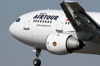 برنامه پرواز فرودگاه بین المللی گرگان چهارشنبه ۱۰ آبان ماه