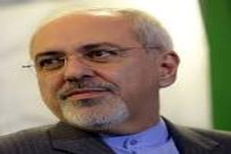 ظریف: امیدوارم اتحادیه اروپا نقش فعالتری در مذاکرات داشته باشد