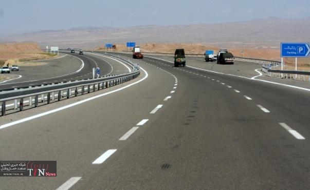 تجهیز جادههای اصلی کشور به دستگاه «ایکس ری»