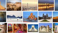 تاثیر تحریم هوایی اقلیم کردستان بر گردشگری ایران