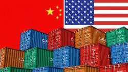 آمریکا تعرفه واردات کالای چینی را تا 25 درصد افزایش میدهد
