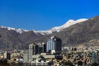 احداث ساختمان کنار گسلهای تهران و پردیس خطرناک است