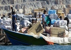 ساماندهی واردات ملوانی و ته لنجی ۴ سال طول میکشد