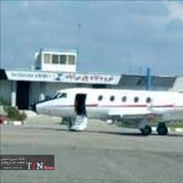 نقش بارز فرودگاهها در رونق و توسعه صنعت گردشگری
