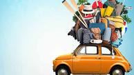 آیا صنعت گردشگری بعد از کرونا  قادر به سرپا شدن است؟