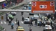 پاسخ شهرداری تهران به رییس راهور درباره طرح ترافیک جدید