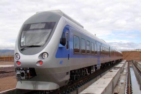 استاندار خوزستان: متروی اهواز تا هفته آینده تعیین تکلیف می شود