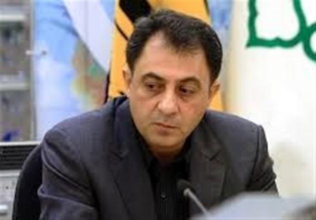 تمهیدات مترو برای جابهجایی مسافران در روزهای ابتدایی مهرماه