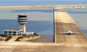 رتبه 22 ایران در تعداد فرودگاهها؛ چند فرودگاه، اقتصادی است؟