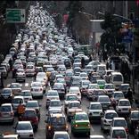 مسافربرهای پلاک شهرستان و تاثیر آنها بر ترافیک اول مهر