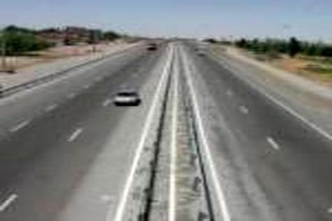 فرماندار چالوس: مشکلات آزادراه تهران - شمال باید سریع تر رفع شود