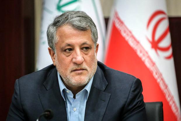 احتمال تغییرات در معاونتهای شهرداری تهران