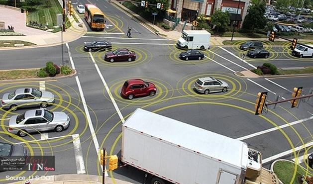 میزگردی درباره آینده خودروهای بدونراننده
