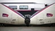 TGV Océane doubles Paris - Toulouse high-speed ridership