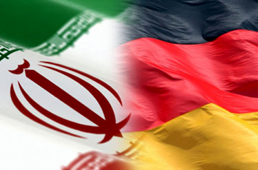 تسریع همکاریهای اقتصادی آلمان با ایران