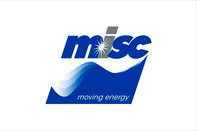MISC Group takes delivery of world's largest VLEC