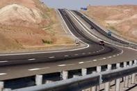 بهرهبرداری از کنار گذر جنوبی تهران تا پایان سال