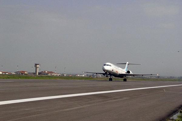 قطع پروازهای آسمان به تاجیکستان سیاسی نیست