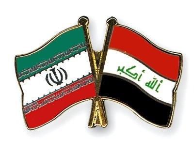 رایزنی سفیر ایران با وزیر دادگستری عراق