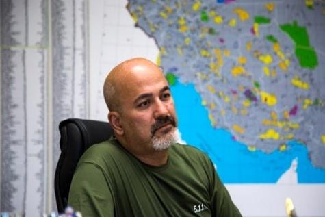 وضعیت تهران نشان دهنده انتخابهای غلط در شوراست