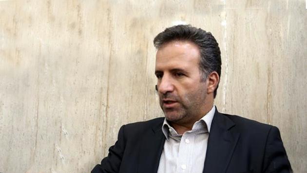 دیدار اعضای کمیسیون اصل90 با قاضی پرونده پرواز تهران-یاسوج