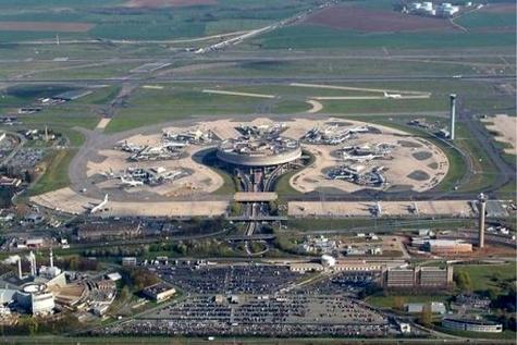 اتمام فرودگاه سقز؛ نیازمند ۱۰۰۰ میلیارد ریال اعتبار