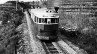 Lebanon railway revival discussed