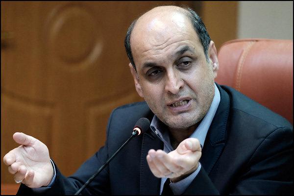 ایران جایگزین ترکیه برای تامین نیازهای قطر