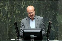 علت عدم نوسازی بافتهای فرسوده تهران، اعتبار مالی است
