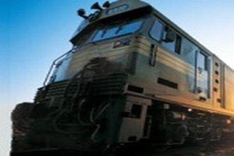 افزایش ظرفیت قطارهای محور تهران - مشهد در نوروز