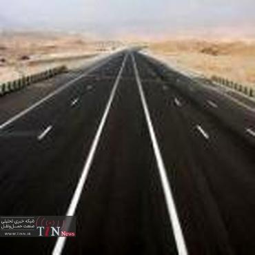 احداث۵۰۰کیلومتر بزرگراه سیستان و بلوچستان نیازمند اعتبار